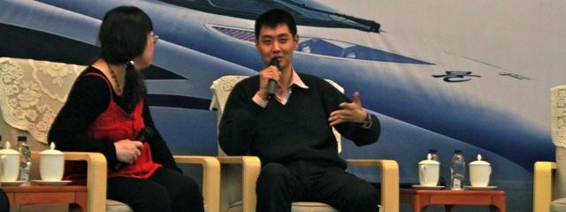 2012 03 18 CHN HS